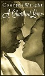 A Charmed Love - Courtni Wright