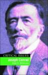 Joseph Conrad - Allan H. Simmons