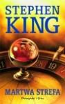 Martwa strefa - Stephen King