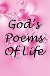 God's Poems of Life - Major Morrison