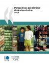 Perspectivas Econmicas de Amrica Latina 2009 - OECD/OCDE