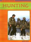 Hunting, Vol. 0 - Joan Lewis