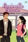 Cinderella Batavia - Esi Lahur