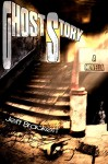 Ghost Story - Jeff Brackett