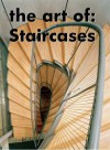 The Art of Staircases - Pilar Chueca