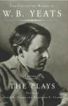 The Plays - W.B. Yeats
