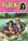 Puck y el monstruo del lago - Lisbeth Werner
