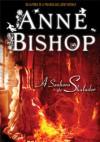 A Senhora de Shalador - Cristina Correia, Anne Bishop