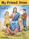 My Friend Jesus (Package of 10) - Lawrence G. Lovasik