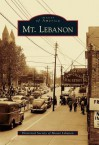 Mt. Lebanon - Arcadia Publishing