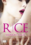 Midnight Angel: Dunkle Bedrohung (German Edition) - Lisa Marie Rice, Angela Koonen