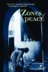 Zones of Peace - Landon Hancock, Christopher Mitchell