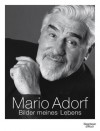 Bilder Meines Lebens - Mario Adorf, Peter Berling, Helmut Dietl