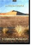 V Libijski puščavi - Arthur Conan Doyle