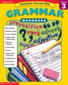 Grammar workbook - Terry Cooper