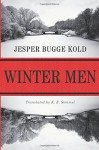 Winter Men - Jesper Bugge Kold, K.E. Semmel
