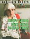 Surviving Natural Disasters - Jen Green