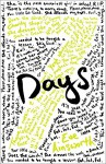 Seven Days by Eve Ainsworth (5-Feb-2015) Paperback - Eve Ainsworth
