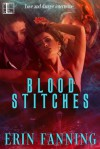 Blood Stitches - Erin Fanning