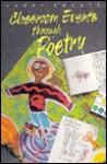 Classroom Events Through Poetry - Larry Swartz