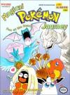 Magical Pokemon, Volume 4: Fun At The Beach (Magical Pokémon Journey, No 4) - Yumi Tsukirino