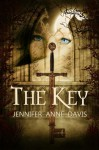 By Jennifer Anne Davis The Key (The True Reign Series) (First) [Paperback] - Jennifer Anne Davis