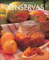 Conservas - Murdoch Books, Ana Maria Perez Martinez, Murdoch Books