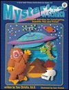 Mysteries of Science: Research Activities for Investigating Scientific Fact and Fiction - Gary Hoover