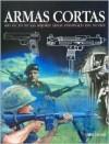 Armas Cortas - Christopher Chant