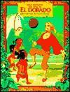 El Dorado playtime activity book: El Dorado movie tie-in - Joy Peskin, DreamWorks Inc