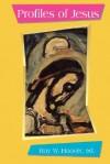 Profiles of Jesus - Roy W. Hoover