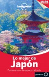 Lonely Planet Lo Mejor De Japon (Travel Guide) (Spanish Edition) - Lonely Planet, Chris Rowthorn, Laura Crawford, Trent Holden, Craig McLachlan, Rebecca Milner, Kate Morgan, Benedict Walker, Wendy Yanagihara