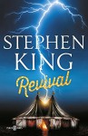 Revival (EXITOS) - Stephen King, Carlos Milla Soler