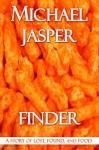 Finder - Michael Jasper