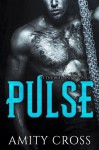 Pulse - Amity Cross
