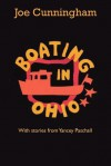 Boating in Ohio - Joe Cunningham
