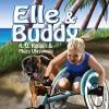 Elle & Buddy - K. D. Rausin, Muza Ulasowski