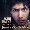 Agent Bayne (PsyCop Book 9) - Jordan Castillo Price, Gomez Pugh
