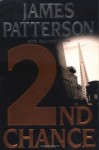 2nd Chance (Women's Murder Club) - James Patterson, Andrew Gross