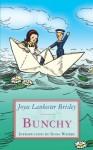 Bunchy - Joyce Lankester Brisley