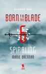 Spiraling - Marie Brennan
