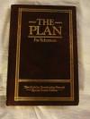 The Plan - Pat Robertson