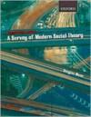 Modern Social Theory - Douglas Mann