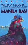 Manila Bay - William Marshall