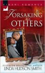 Forsaking All Others - Linda Hudson-Smith