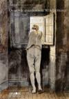 Os anos de aprendizado de Wilhelm Meister - Johann Wolfgang von Goethe