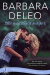 The Wedding Wager - Barbara DeLeo