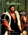 Holbein - Jane Roberts