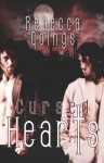 Cursed Hearts - Rebecca Goings