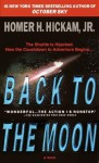 Back to the Moon - Homer Hickam